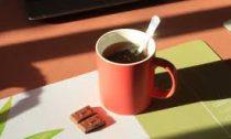 Нелюбовь к чаю
