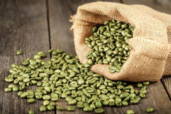 Зеленый кофе поможет вылечить диабет