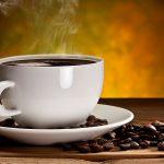 Кофе может стать причиной ожирения