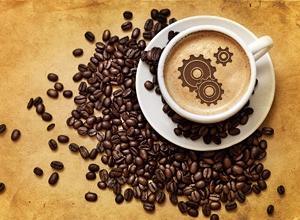 5 фактов в пользу кофе