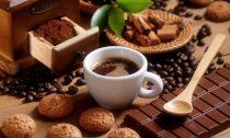 Кофе поможет защититься от рака