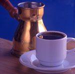 Кофе укрепит здоровье сердца
