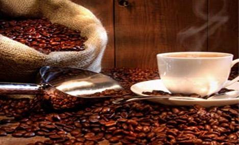 Кофе может стать причиной недержания мочи