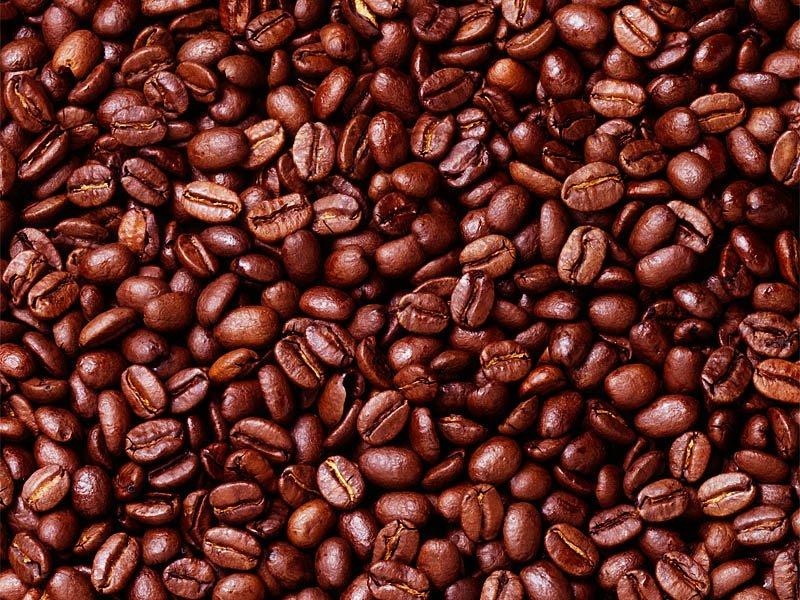 Кофе восстанавливает кишечник после операции