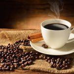 Ученые узнали, почему любители кофе живут дольше