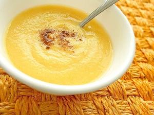 Каши для похудения, которые сжигают жир: кукурузная, ячневая, гречневая и другие крупы