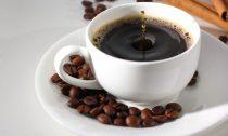 Кофе вреден для мужского мозга