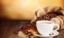 Натуральный кофе полезней растворимого