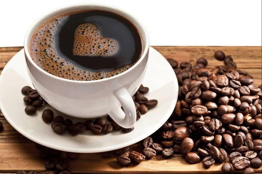 Основные симптомы кофейной зависимости