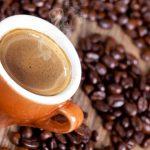 Кофе защитит от развития слабоумия