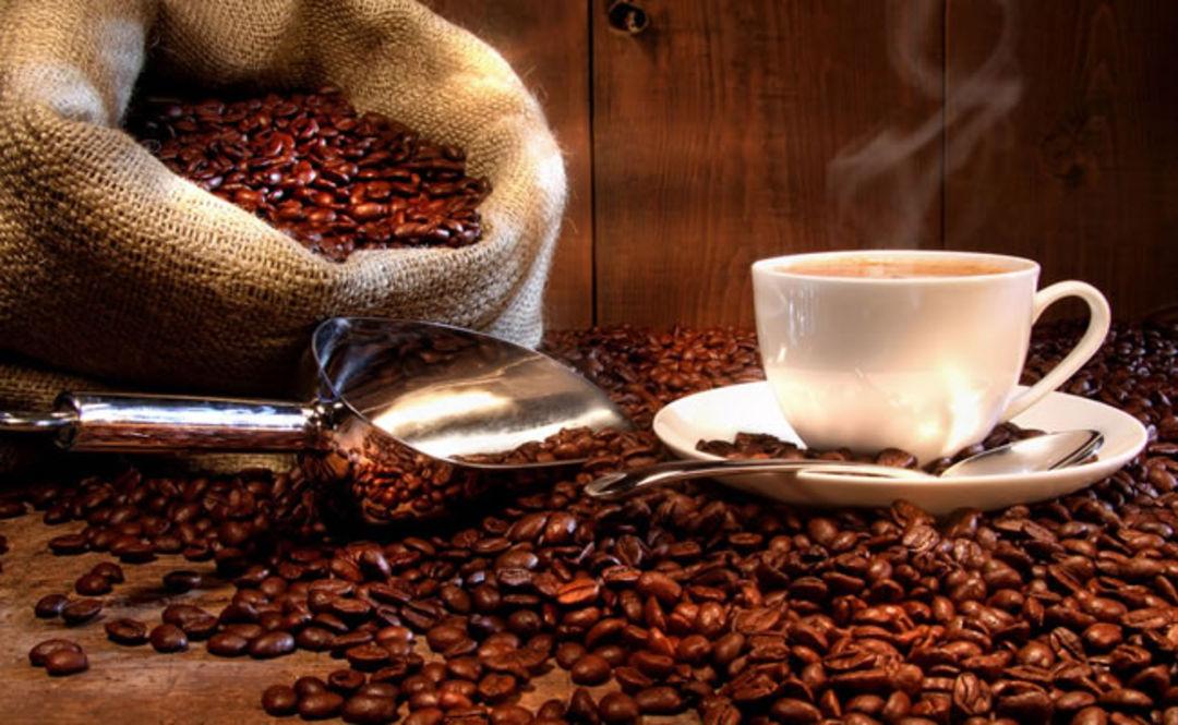 Кофе увеличивает риск развития диабета