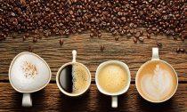 Кофе укрепляет здоровье сердца