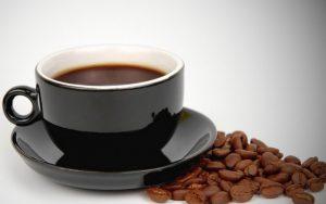 Рекомендации по выбору кофейного оборудования для приготовления по настоящему вкусного кофе