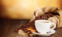 Кофе способствует укреплению мышц