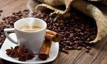 Кофе снижает здоровье суставов