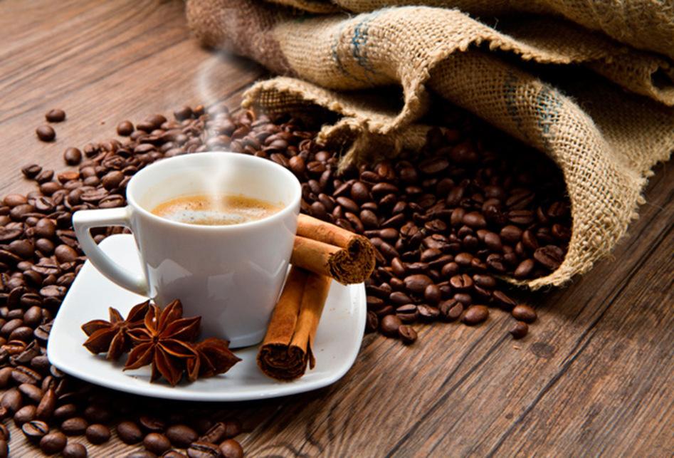 Кофе увеличивает уровень раздражительности