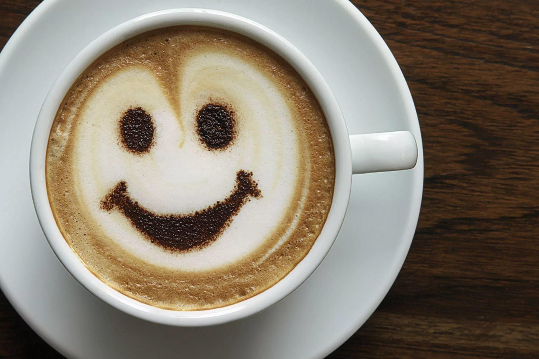 Кофе снижает шансы на беременность