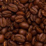 Гены определяют зависимость от кофе