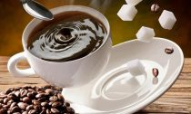 Способы использования кофейной гущи