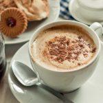 Кофе может стать причиной повышенной раздражительности