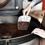 Услуги интернет-магазина «True Coffee Roasters»