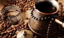Кофе снижает риск развития болезни Паркинсона