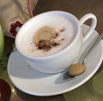Кофе защитит от возникновения рака простаты