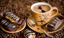 Кофе защитит от болезни Паркинсона