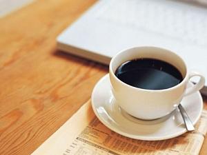 Кофе ухудшает состояние памяти