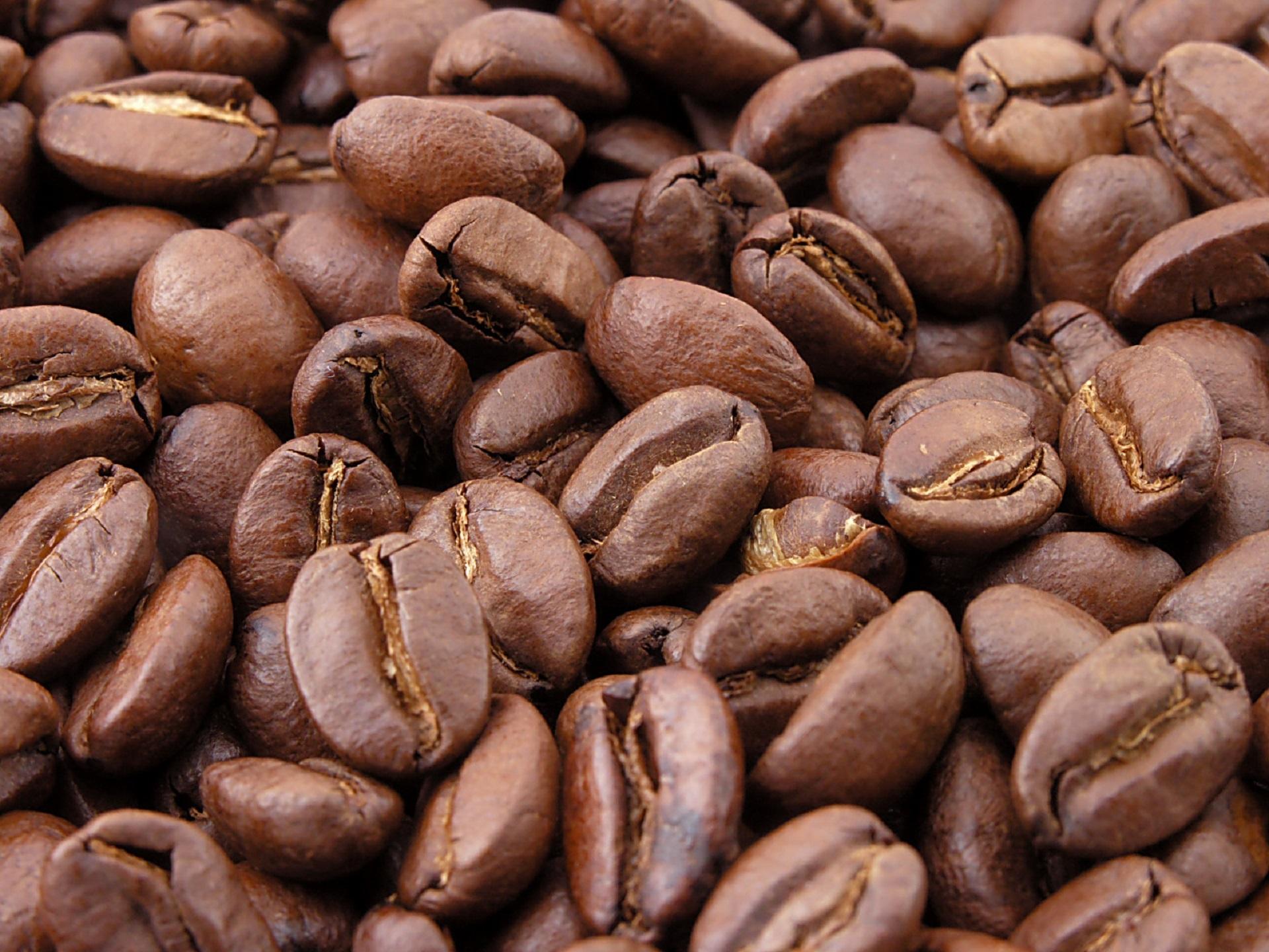 Кофе негативно сказывается на эффективности тренировок