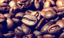 Основные симптомы зависимости от кофе