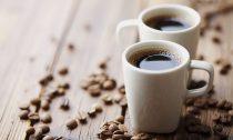 Кофе может стать причиной обезвоживания