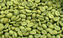 Несколько фактов в пользу зеленого кофе