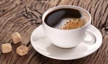 Кофе увеличивает эффективность тренировок