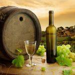 Виноделие – концепты самостоятельных методик изготовления