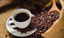 Кофе для защиты от рака эндометрия
