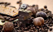 Кофе негативно сказывается на кратковременную память
