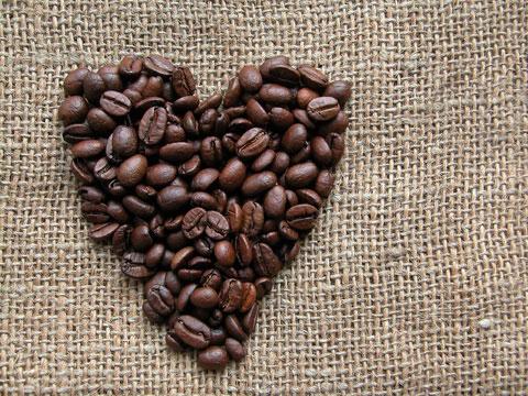 Кофе может стать причиной развития болезней сердца