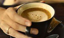 Кофе поможет уберечься от онкологического заболевания