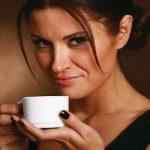 Исследователи рассказали о том, с чем полезнее пить кофе