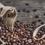 Фрукты, какао-бобы и кофе будет поставлять Венесуэла в Россию