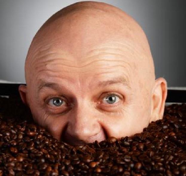 В предотвращении облысения мужчинам поможет кофе