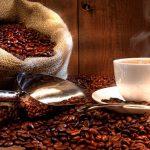 Огромная дозы кофеина, чуть не стала причиной гибели студентов