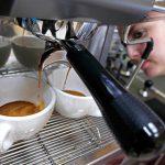 Названа главная польза частого употребления кофе