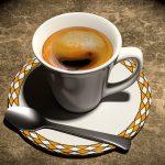 Регулярное употребление кофе, может снизить риск возникновения рака печени