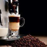 Ученые обнародовали неизвестные ранее данные о кофемашинах