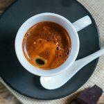 От воспаления и возрастных недугов защитит кофе