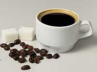 Сила утреннего кофе значительно переоценена