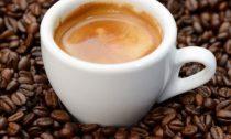 Степень обжарки зерен кофе влияет на полезные свойства напитка