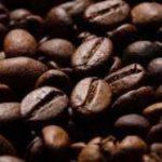 Достоинства зернового кофе